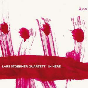 Lars stoermer cover in here 4250459950210