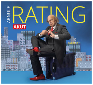 Rating akut cover 3 1eb5ff0